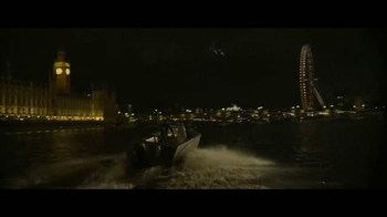 Spectre - Alternate Trailer 27