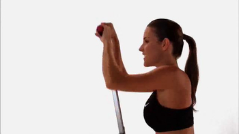 MaxiClimber TV Spot, 'Fitness Breakthrough' - Thumbnail 1