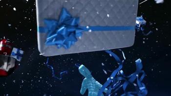 Sears Venta de un Día TV Spot, 'La temporada festivo' [Spanish] - Thumbnail 5