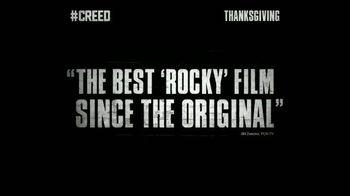 Creed - Alternate Trailer 29