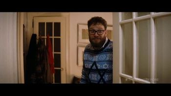 The Night Before - Alternate Trailer 14