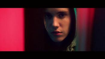Justin Bieber: Purpose World Tour TV Spot - Thumbnail 2