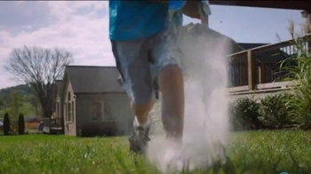 Franklin American TV Spot, 'Gameday: Flour Football Field' - Thumbnail 5