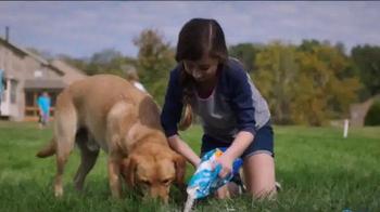 Franklin American TV Spot, 'Gameday: Flour Football Field' - Thumbnail 6