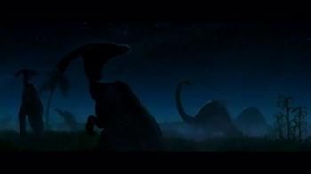 The Good Dinosaur - Alternate Trailer 28