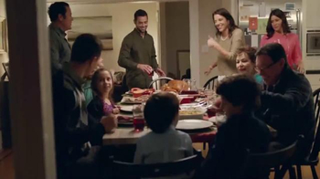 Walmart TV Spot, 'Un sentimiento para compartir' [Spanish] - 668 commercial airings