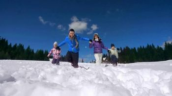 Kia Holidays On Us TV Spot, 'Fiestas' [Spanish] - 1362 commercial airings