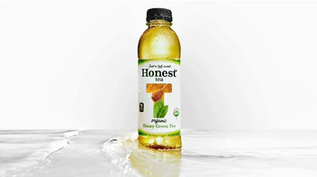 Honest Tea TV Spot, 'Honest World' - 2334 commercial airings