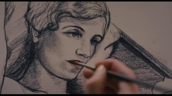 The Danish Girl - Thumbnail 3
