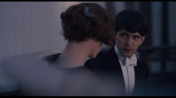 The Danish Girl - Thumbnail 4