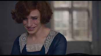 The Danish Girl - Thumbnail 6