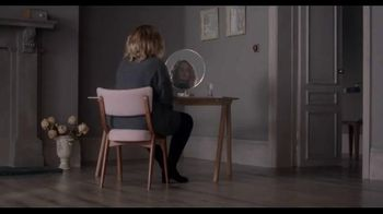Target TV Spot, 'Adele: 25 - When We Were Young' - 13 commercial airings