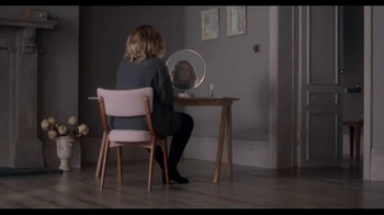 Target TV Spot, 'Adele: 25 - When We Were Young' - Thumbnail 1