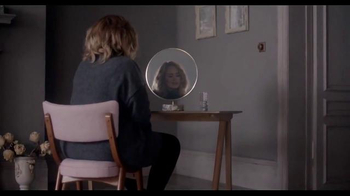 Target TV Spot, 'Adele: 25 - When We Were Young' - Thumbnail 3
