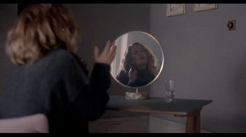 Target TV Spot, 'Adele: 25 - When We Were Young' - Thumbnail 4