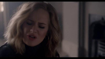 Target TV Spot, 'Adele: 25 - When We Were Young' - Thumbnail 5