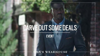 Carve Out Some Deals Event: Holiday Looks thumbnail