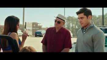 Dirty Grandpa - 2697 commercial airings