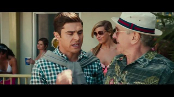 Dirty Grandpa - Thumbnail 4
