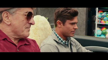 Dirty Grandpa - Thumbnail 5