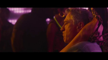 Dirty Grandpa - Thumbnail 8