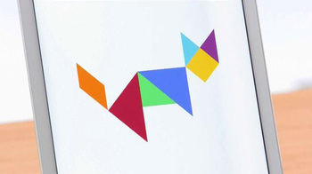 Osmo TV Spot, 'Interactive Learning' - Thumbnail 1