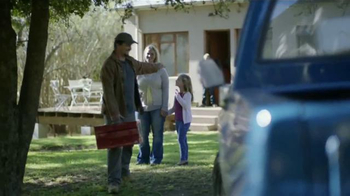 S.C. Johnson & Son TV Spot, 'Great Expectations' [Spanish] - Thumbnail 6