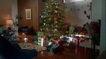 Kohl's TV Spot, 'Celebrate the Little Ones' - 501 commercial airings
