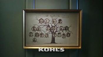 Kohl's TV Spot, 'Celebrate the Little Ones' - Thumbnail 1