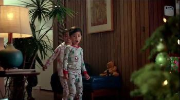 Kohl's TV Spot, 'Celebrate the Little Ones' - Thumbnail 5