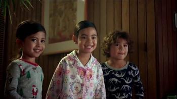 Kohl's TV Spot, 'Celebrate the Little Ones' - Thumbnail 6