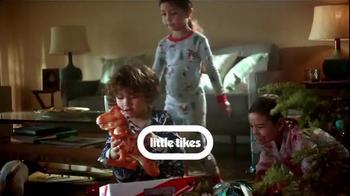 Kohl's TV Spot, 'Celebrate the Little Ones' - Thumbnail 7