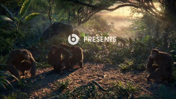 Beats Pill+ TV Spot, 'Adventure of a Lifetime' Song by Coldplay - Thumbnail 1