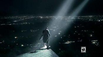 Tom Clancy's Rainbow Six Siege TV Spot, 'Siege the Day' Feat. Idris Elba