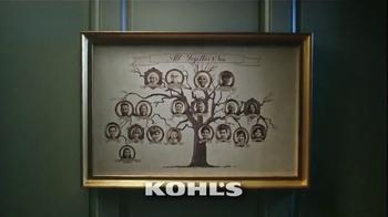 Kohl's TV Spot, 'Celebrate Sparkles' - Thumbnail 1