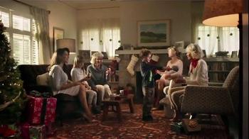 Kohl's TV Spot, 'Celebrate Sparkles' - Thumbnail 2