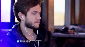 T-Mobile TV Spot, 'Don't Stop the Beat' Featuring Zedd - 3 commercial airings