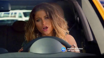 FCA 2015 American Music Awards TV Spot, 'One Call Away Remix' - Thumbnail 3