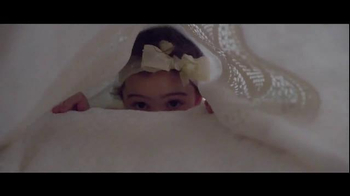 Samsung Mobile TV Spot, 'ANTIdiaRy Room One: The Bedroom' Featuring Rihanna - Thumbnail 6