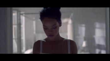 Samsung Mobile TV Spot, 'ANTIdiaRy Room One: The Bedroom' Featuring Rihanna - Thumbnail 8