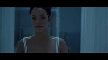 Samsung Mobile TV Spot, 'ANTIdiaRy Room One: The Bedroom' Featuring Rihanna - Thumbnail 9