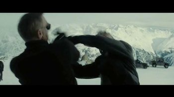 Spectre - Alternate Trailer 28