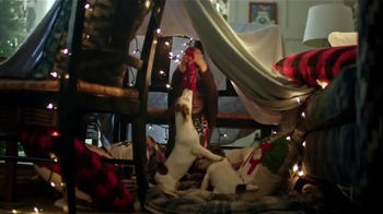 Kohl's TV Spot, 'Celebrate Coziness'