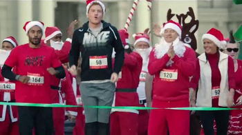 Kohl's TV Spot, 'Celebrate Healthy Lives' - Thumbnail 4