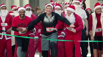 Kohl's TV Spot, 'Celebrate Healthy Lives' - Thumbnail 5