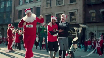 Kohl's TV Spot, 'Celebrate Healthy Lives' - Thumbnail 6