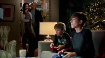 Kohl's TV Spot, 'Celebrate Bonding' - Thumbnail 3