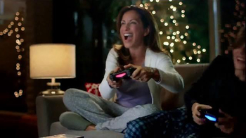 Kohl's TV Spot, 'Celebrate Bonding' - 925 commercial airings