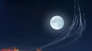 Disneyland Diamond Celebration TV Spot, 'Holiday Magic' - Thumbnail 10