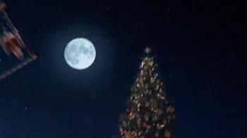 Disneyland Diamond Celebration TV Spot, 'Holiday Magic' - Thumbnail 8